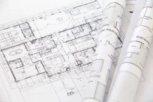 custom-home-builders-poway