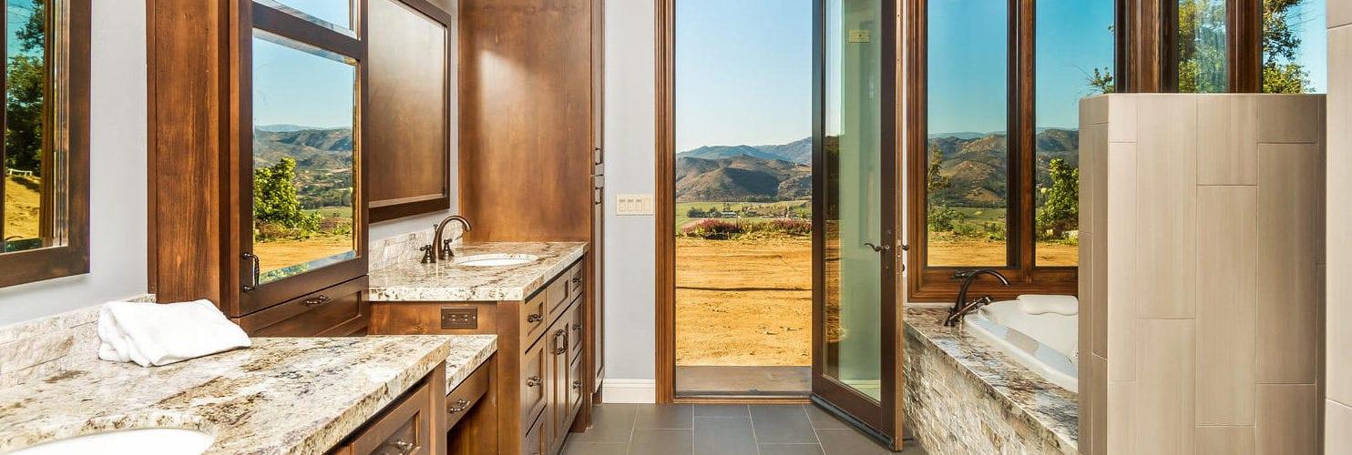 Custom-Home-Master-Bathroom