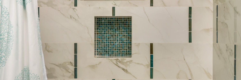 Bathroom-Tile-Design