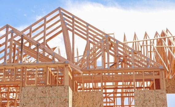 Custom Home Builder Home Remodeling Contractor