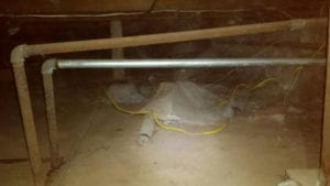 Natural-Gas-Pipe-Leaking