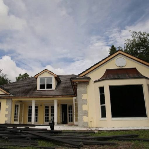 2017 New-American-Home-Remodel