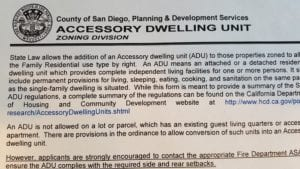 Accessory-Dwelling-Unit-Handout-San-Diego-County