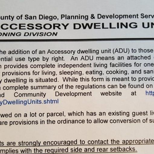 Accessory-Dwelling-Unit-Handout-San-Diego-County
