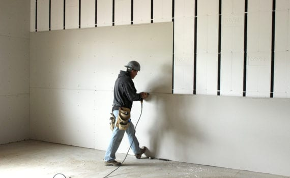 Drywall-Tips-&-Techniques