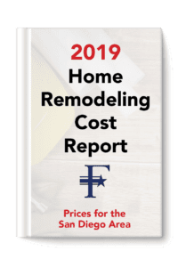 2019-Home-Remodeling-Cost-Report-San-Diego