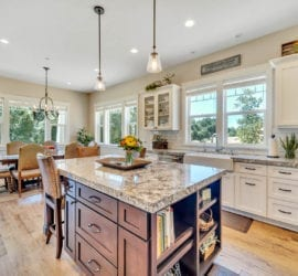 Craftsman-Custom-Home-in-Ramona-CA-by-Freemans-Construction-Inc