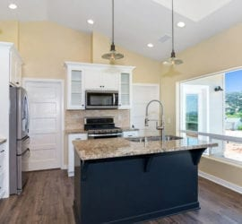 Ranch-ADU-Custom-Home-in-Ramona-CA-by-Freemans-Construction-Inc