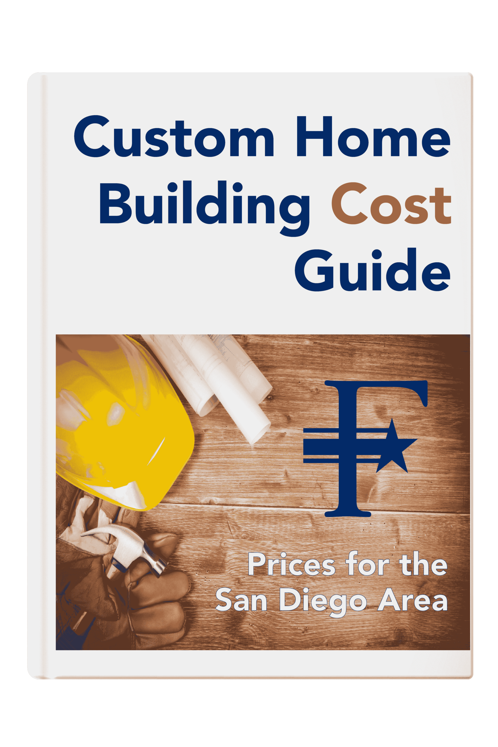 custom-home-building-cost-guide-san diego-county