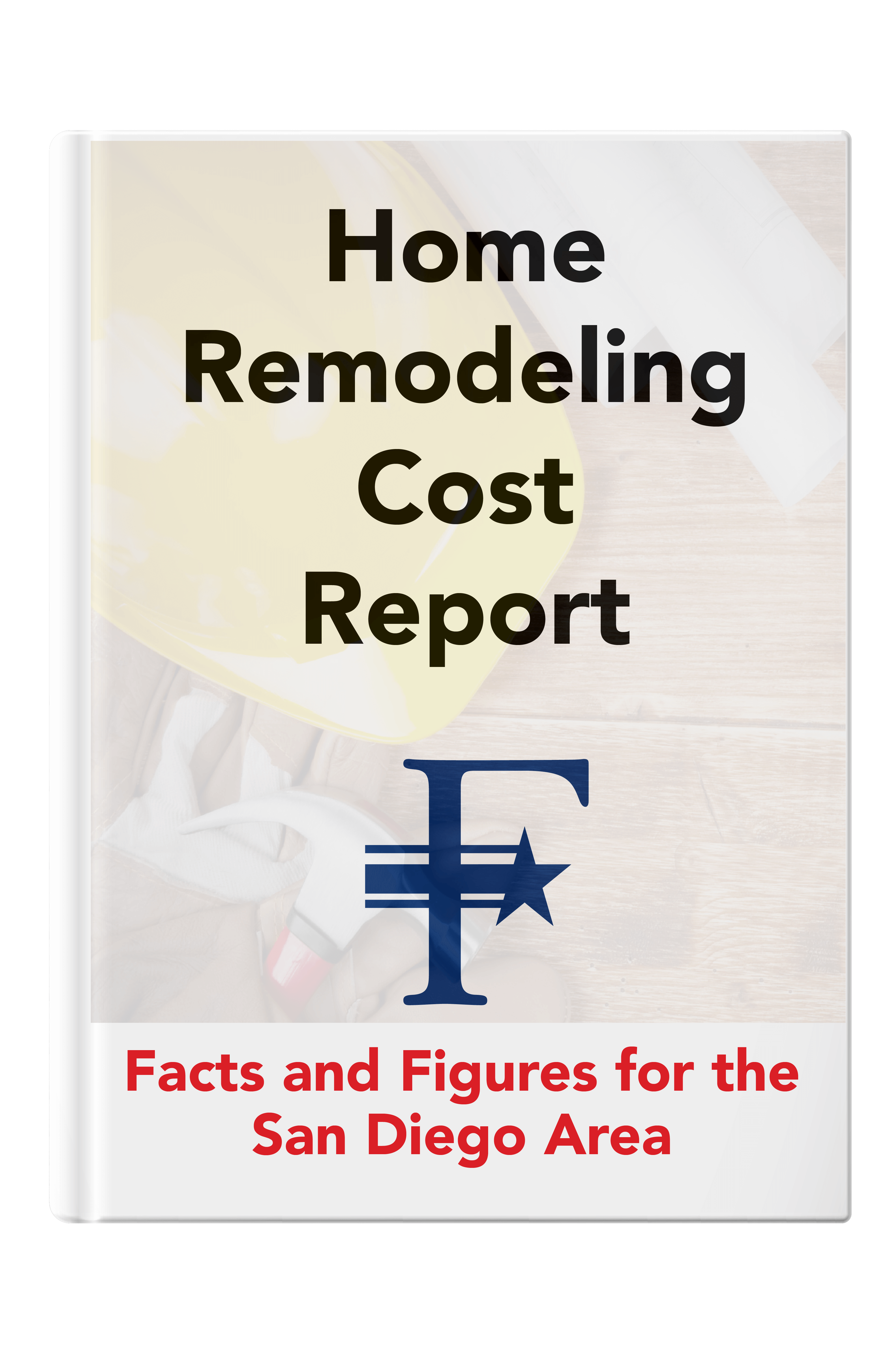 home-remodeling-cost-report-san-diego-county