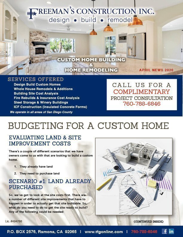 april-2020-newsletter-by-freemans-construction-inc