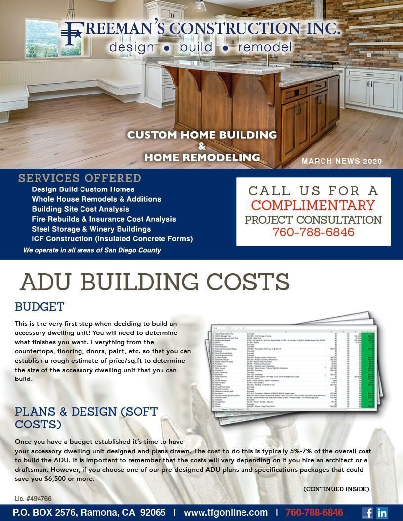 march-2020-newsletter-by-freemans-construction-inc