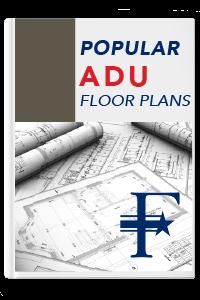 popular-adu-floor-plans