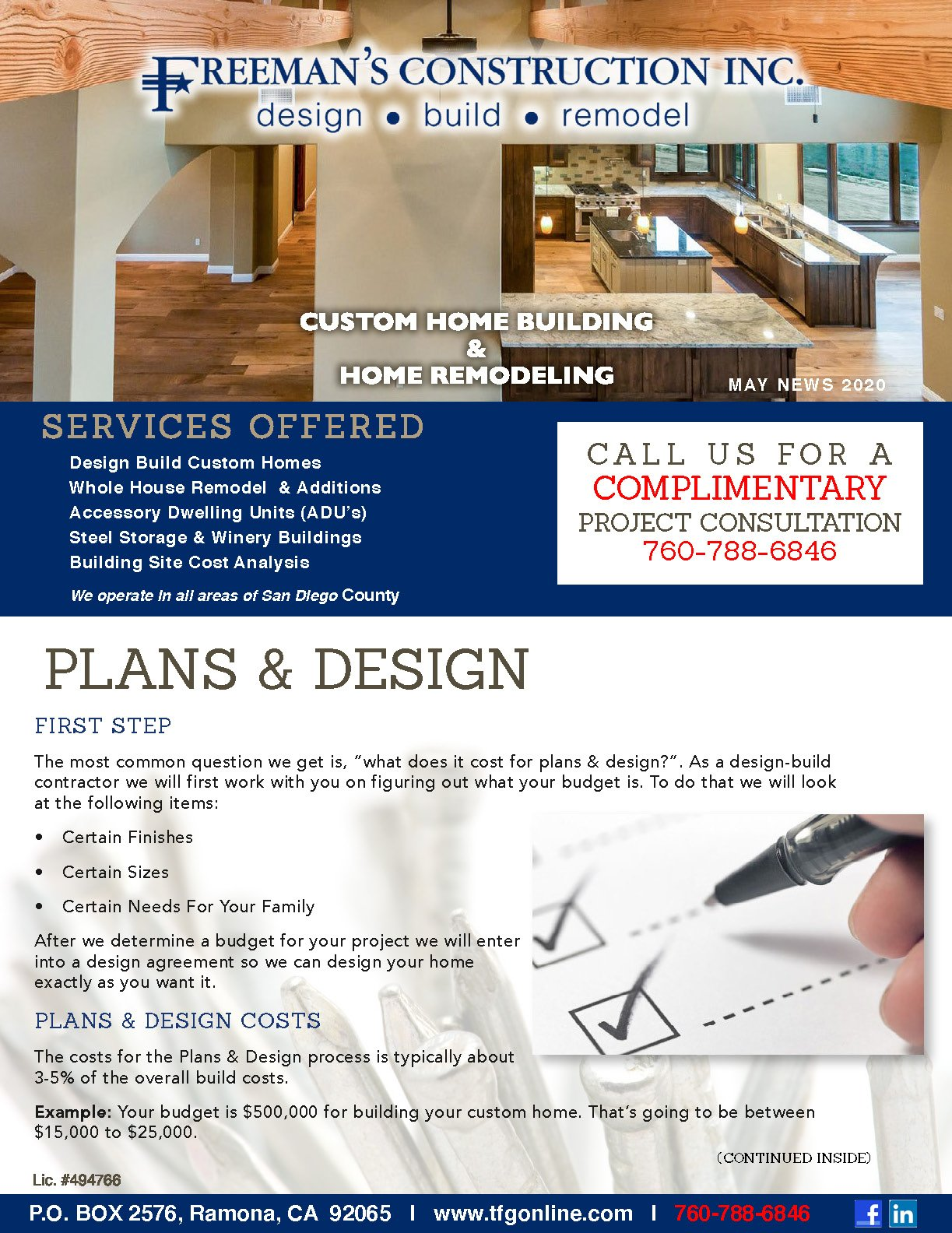 may-newsletter-in-san-diego-county-by-freemans-construction-inc