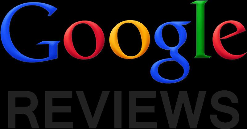 google-reviews-freemans-construction-inc