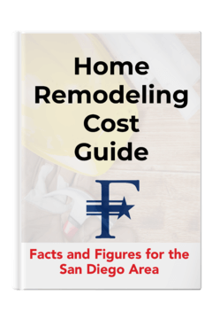 home-remodeling-cost-guide