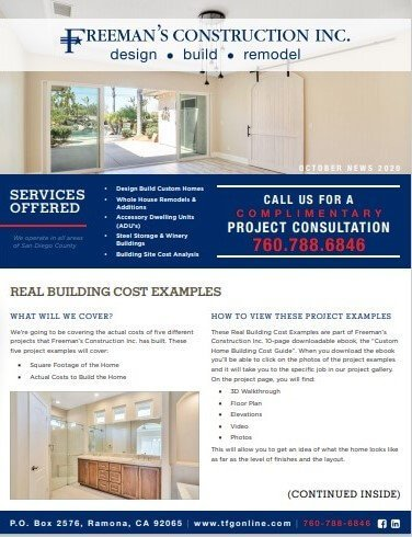 real-building-cost-examples
