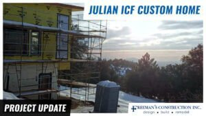 julian-ca-icf-consruction