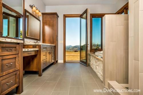 Custom-Home-Master-Bathroom
